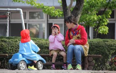 15.2原町「笑顔のちから」写真