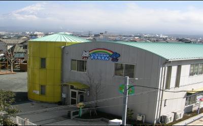 20170501 西富士宮(大)