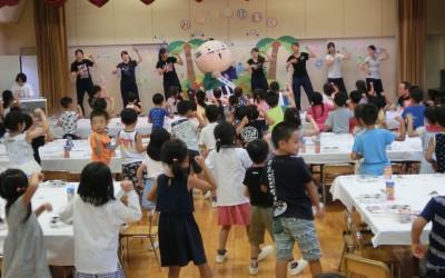 1709 富塚幼稚園