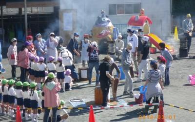 1804 黒田幼稚園
