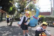 1805 第一ひかり幼稚園②