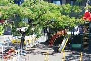 1901 鈴川幼稚園