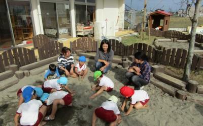 1812 龍の子幼稚園
