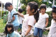 平島幼稚園 (1)